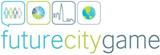 future_city_game_logo